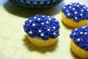 cupcake coco hortensia