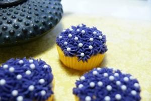 cupcake coco hortensia 3